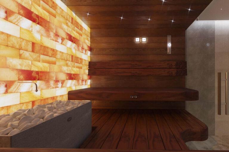 preemium-sauna-saunamaailm-projekt