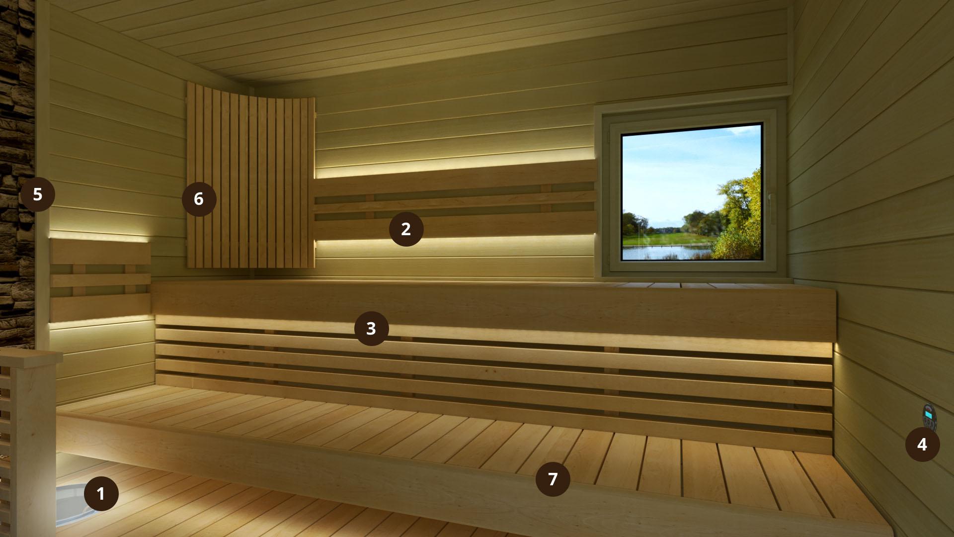 sauna-after