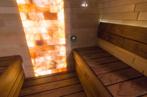 saunainter-audio-ja-video-muusikakesk