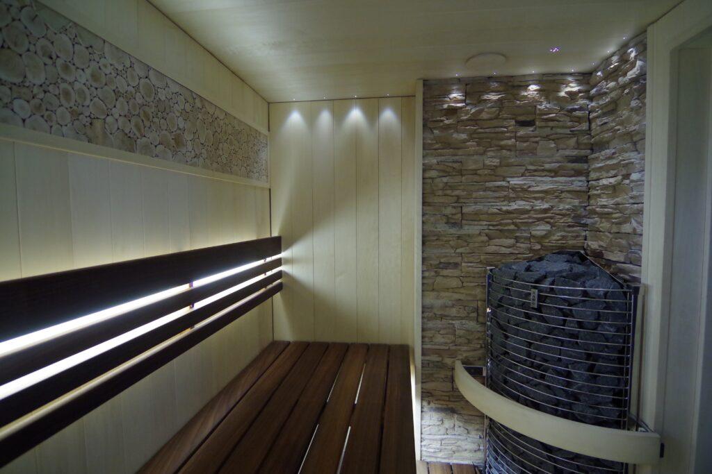 saunainter-dekoratiivkivi-dekoratiivkivi-cordillera-earth__pVOpB