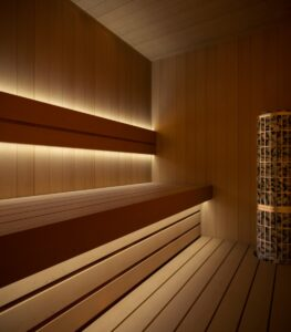 saunainter-led-ribad–uhevarviline-veekindel-soe-valge-3528-6w-1m–60led-1m_WAoCaN