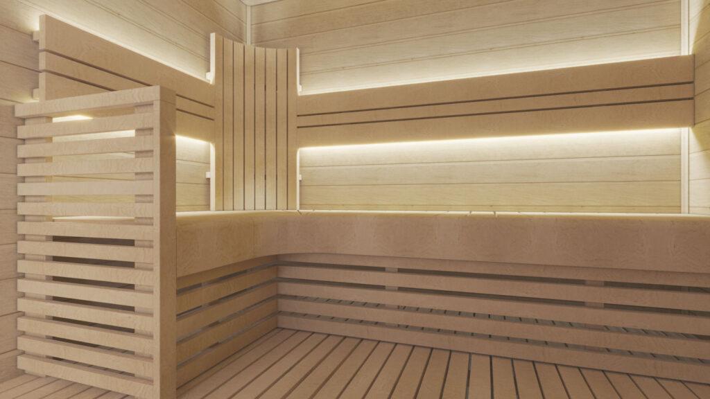 saunainter-sauna-lavamoodulite-elemendid-seljatoe-nurk–haab–28x400x850mm_fkpTpQ