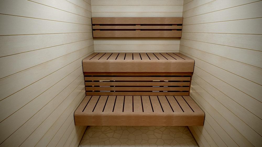 saunainter-sauna-lavamoodulite
