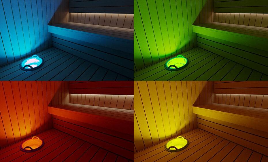 saunavalgustus-saunamaailm