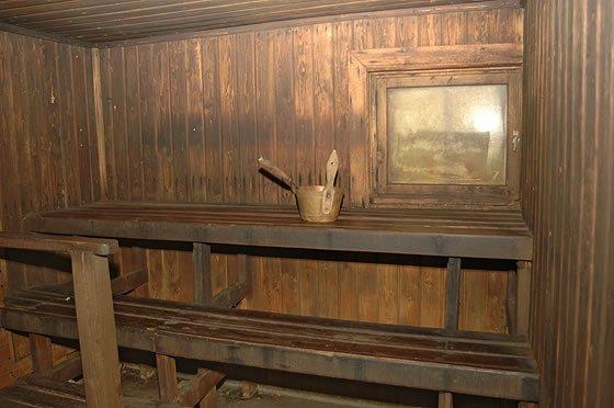 vana-leiliruum