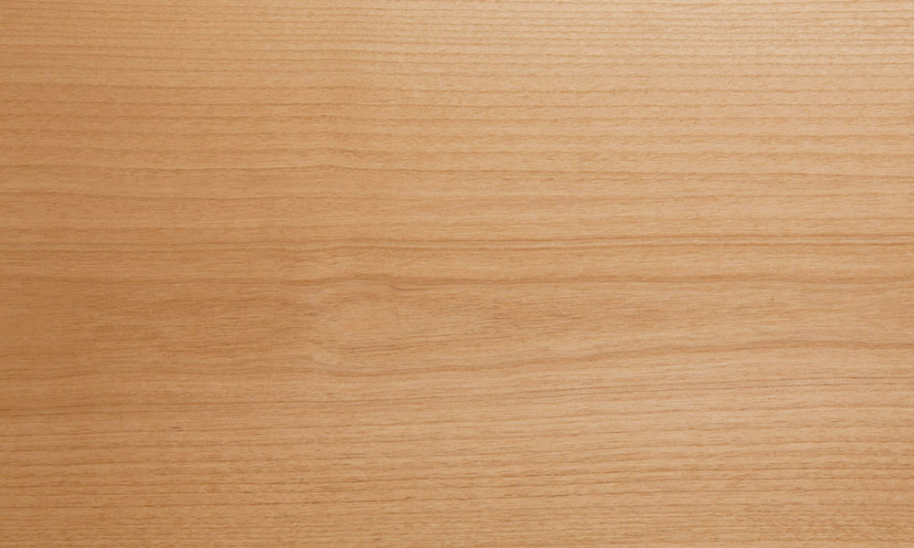 03-alder-lepa-sauna-wood-material-interior-wall-boards_12x65_alder_saunainter-texture