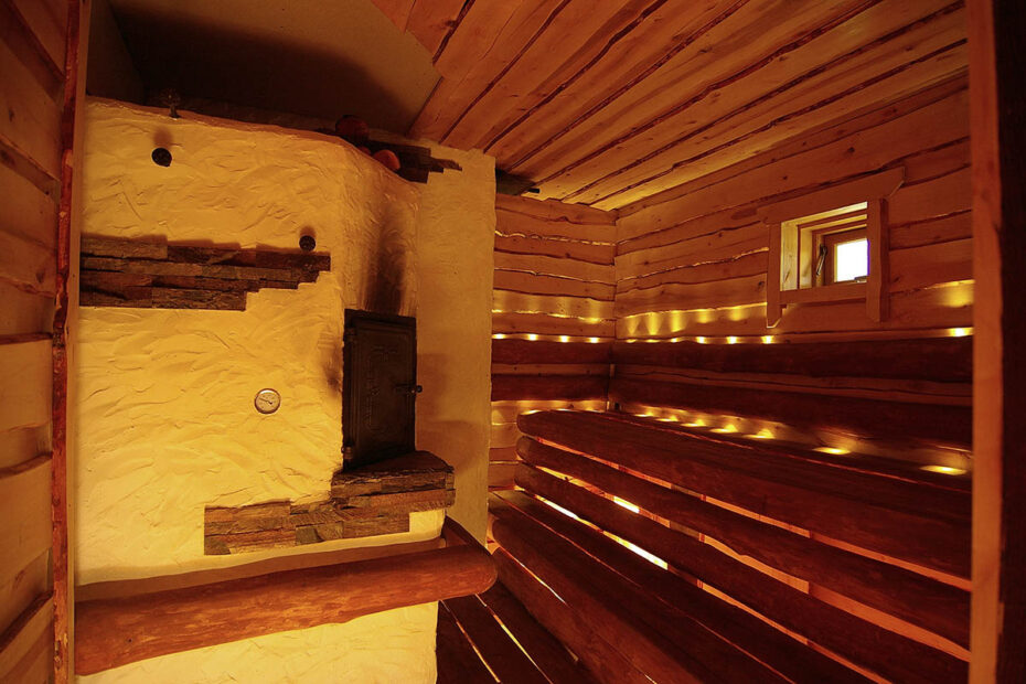 1195826302---finnish-sauna-steam-hamam-bath-russian-sauna-heaters-saunainter-com-saunamaailm