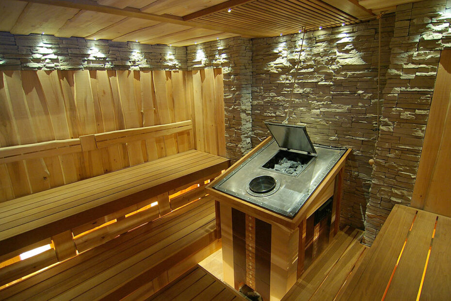 1201169389---finnish-sauna-steam-hamam-bath-russian-sauna-heaters-saunainter-com-saunamaailm