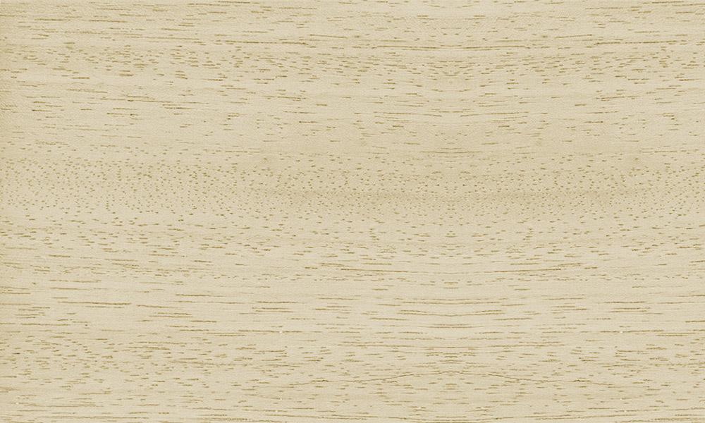 Abeche-texture