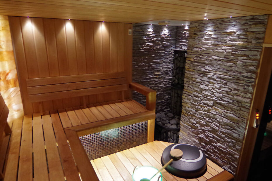 IMGP0303---finnish-sauna-steam-hamam-bath-russian-sauna-heaters-saunainter-com-saunamaailm