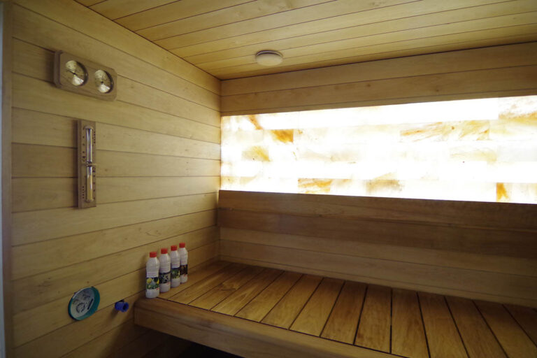 IMGP0444---finnish-sauna-steam-hamam-bath-russian-sauna-heaters-saunainter-com-saunamaailm