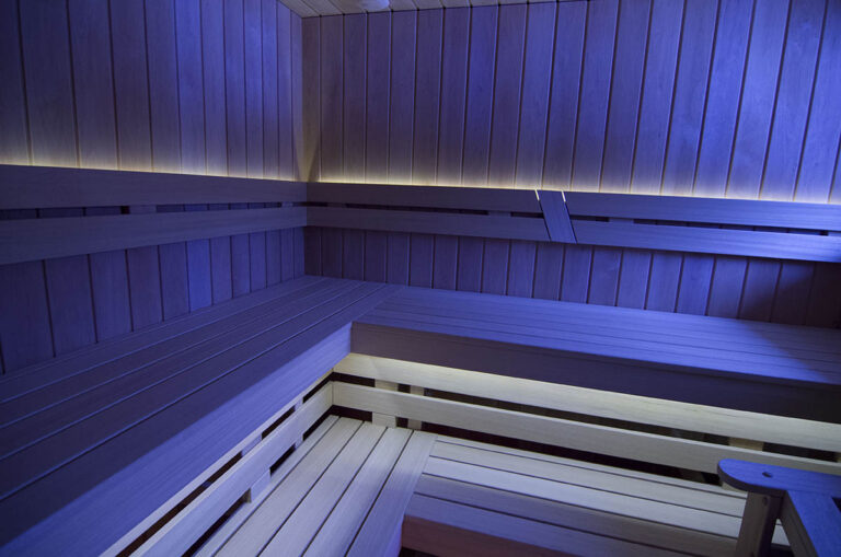 IMGP0606---finnish-sauna-steam-hamam-bath-russian-sauna-heaters-saunainter-com-saunamaailm