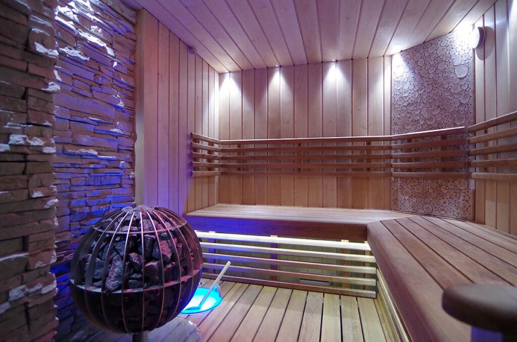 saun-sauna-сауна