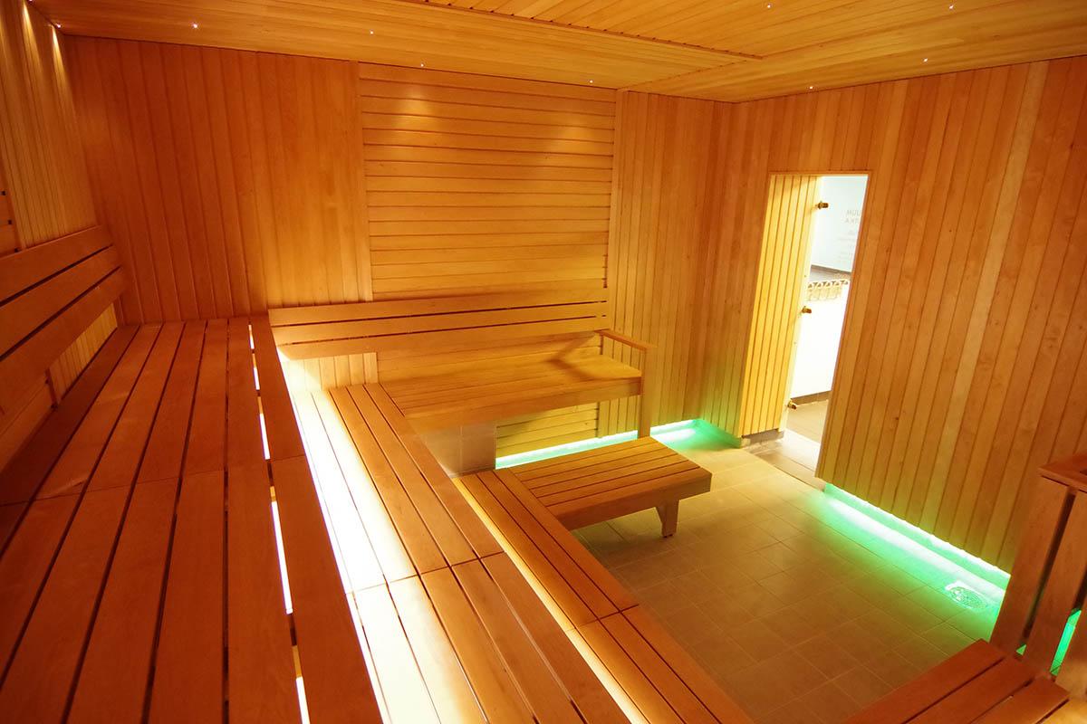 IMGP1837---finnish-sauna-steam-hamam-bath-russian-sauna-heaters-saunainter-com-saunamaailm
