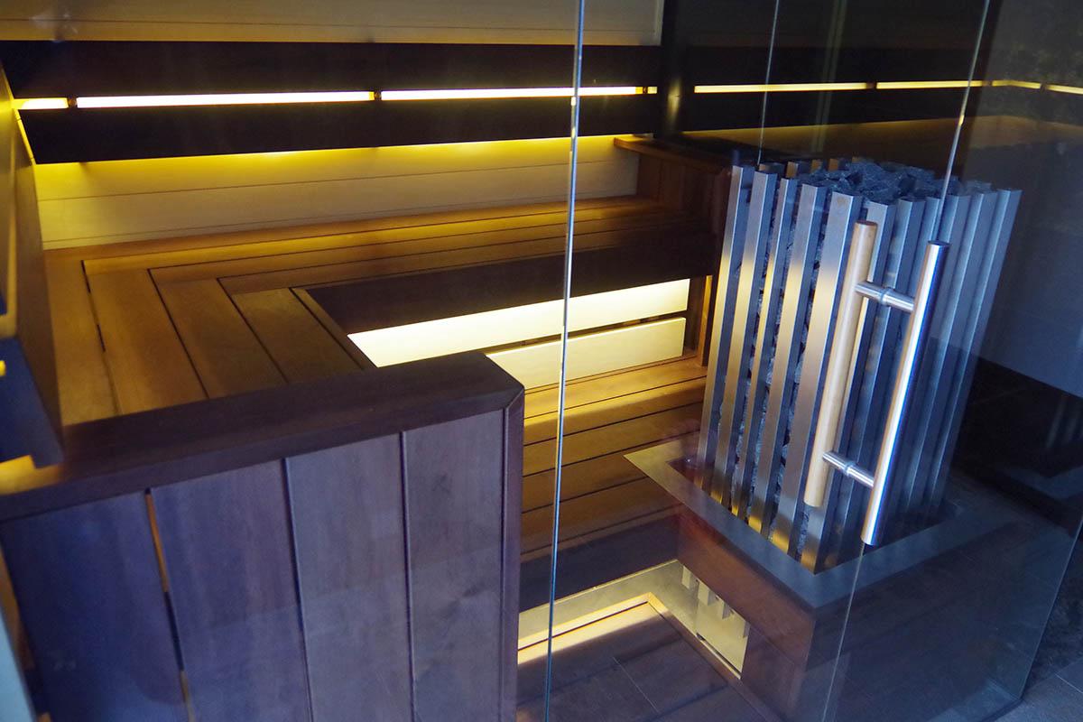 IMGP2259---finnish-sauna-steam-hamam-bath-russian-sauna-heaters-saunainter-com-saunamaailm