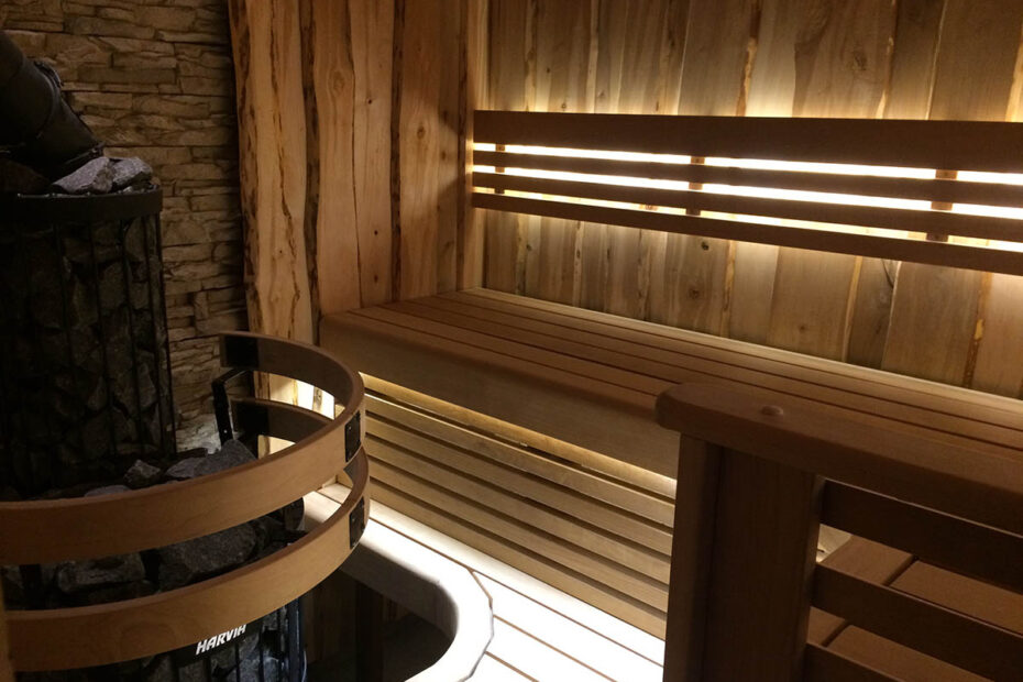 IMG_8420---finnish-sauna-steam-hamam-bath-russian-sauna-heaters-saunainter-com-saunamaailm