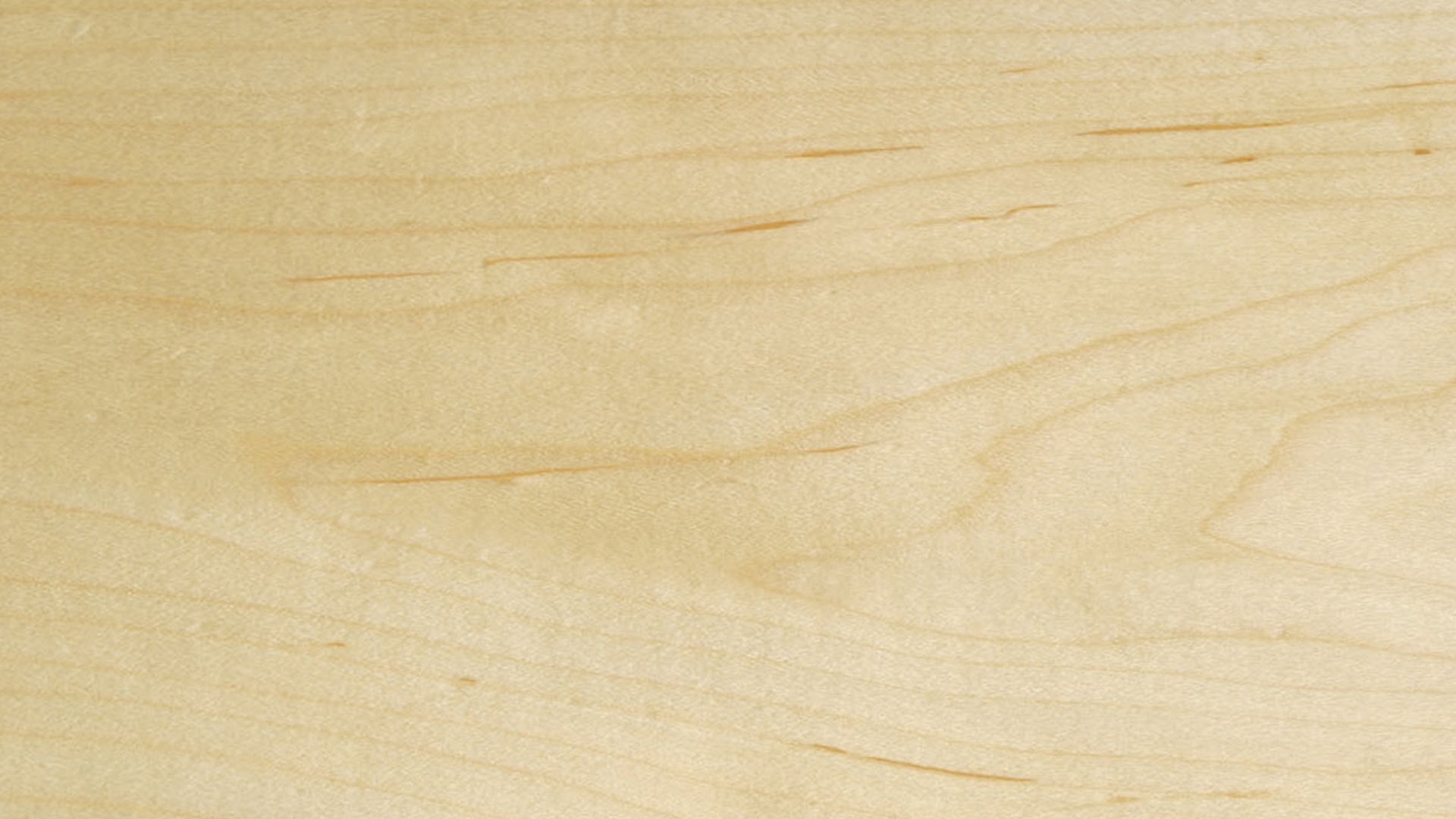 Parn-maple-texture
