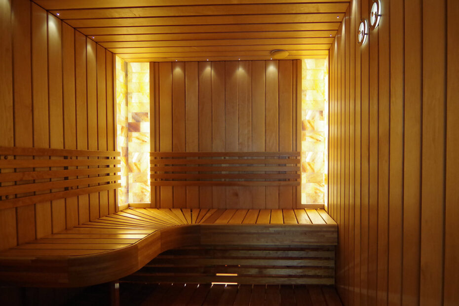 Salt-bricks-in-sauna-08