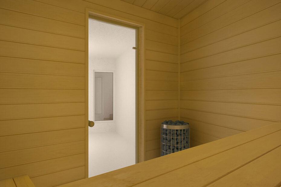 Sauna-4D-0027