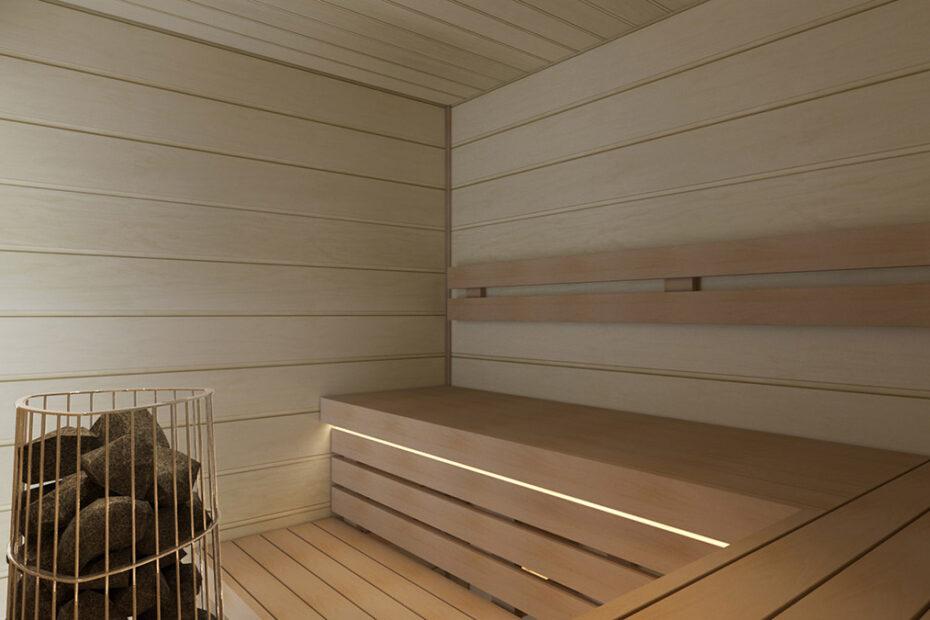 Sauna-4D-0046