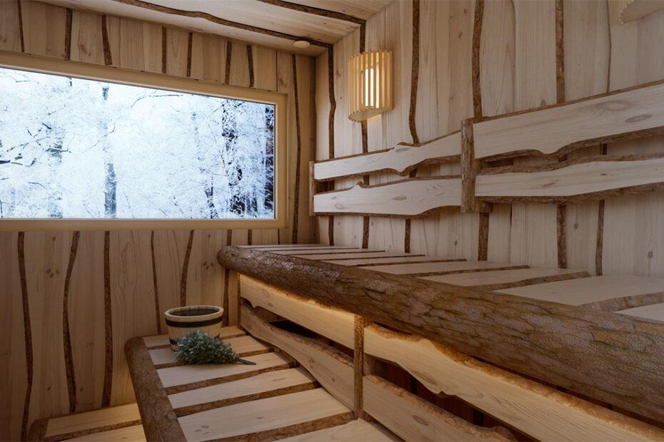 Sauna-4D-0062