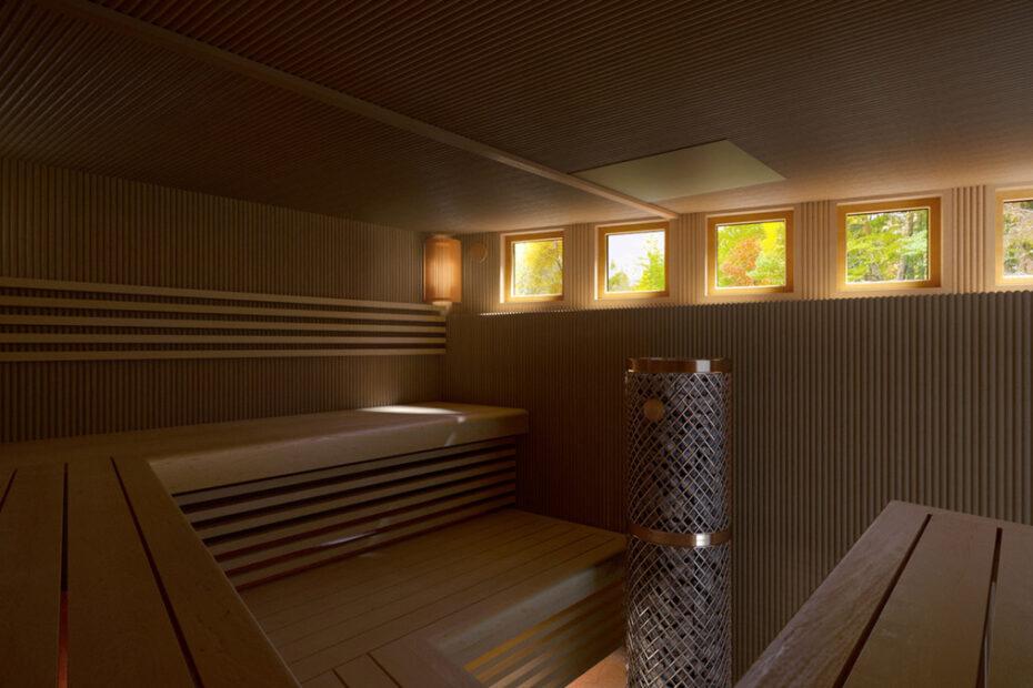 Sauna-4D-0077