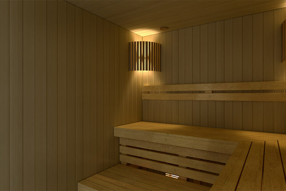 Sauna-4D-0083