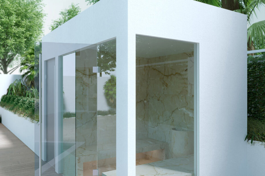 Sauna-4D-0126