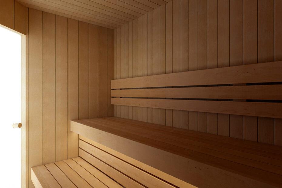 Sauna-4D-0139