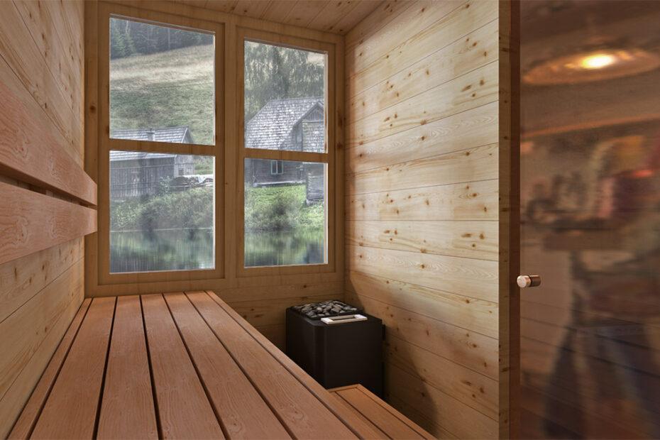 Sauna-4D-0159