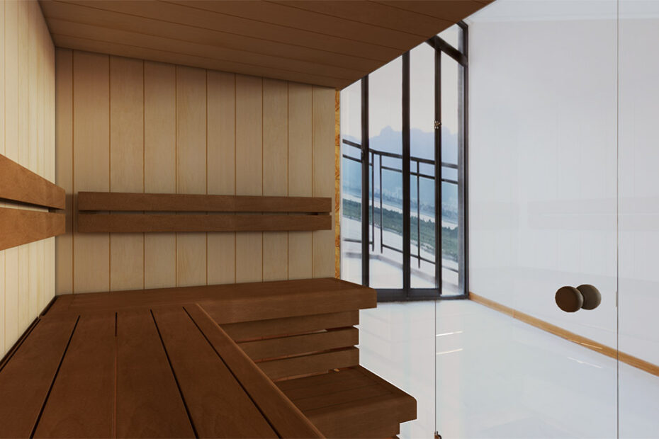 Sauna-4D-0164