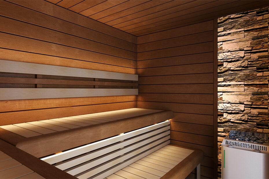 Sauna-4D-0166