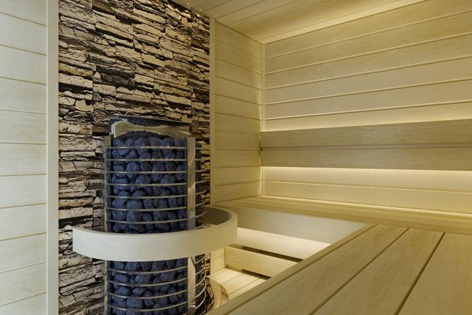 Sauna-4D-0183