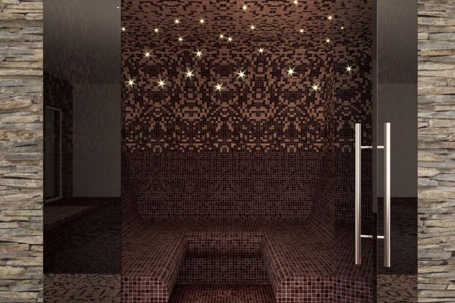 Sauna-4D-0200