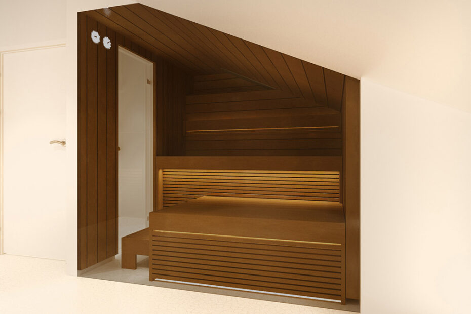 Sauna-4D-0243