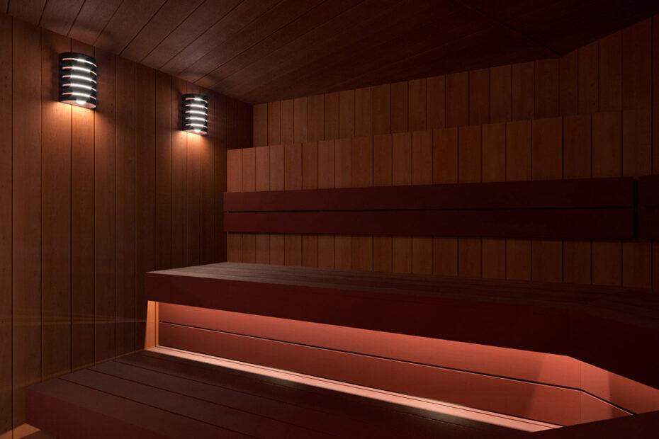Sauna-4D-0297