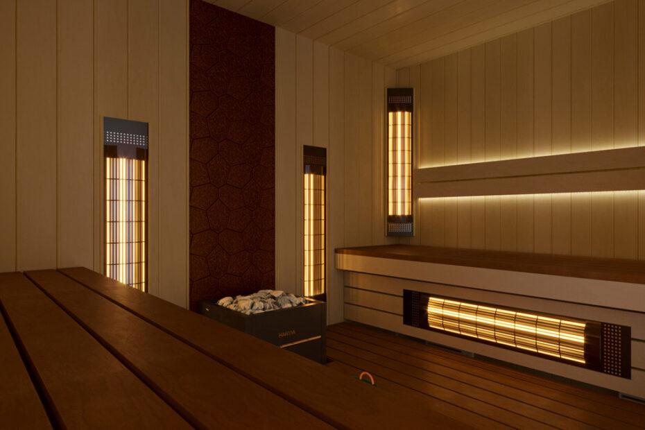 Sauna-4D-0330