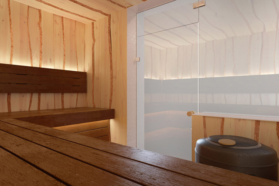 Sauna-4D-0351