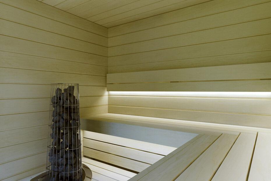 Sauna-4D-0367