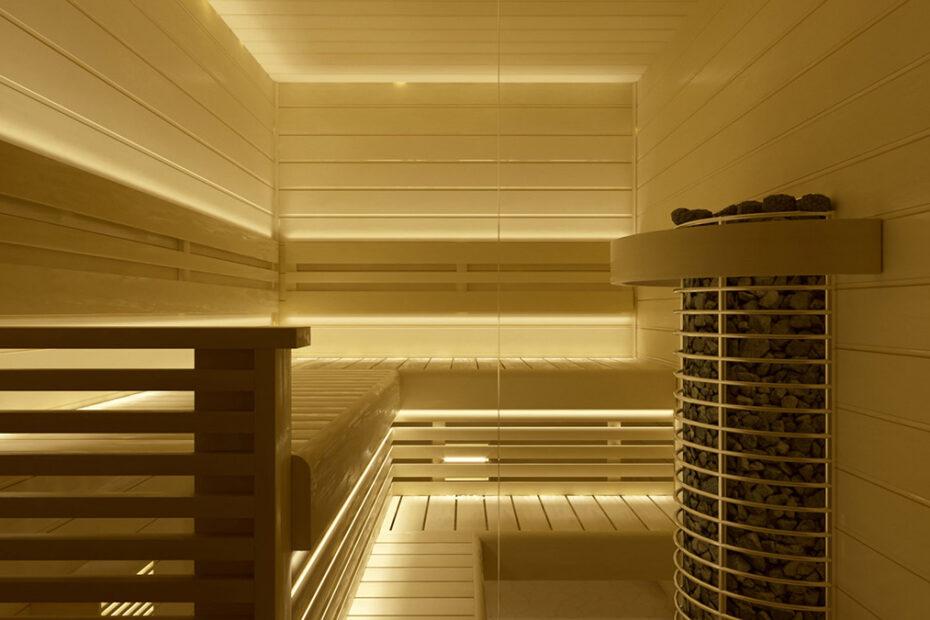 Sauna-4D-0387