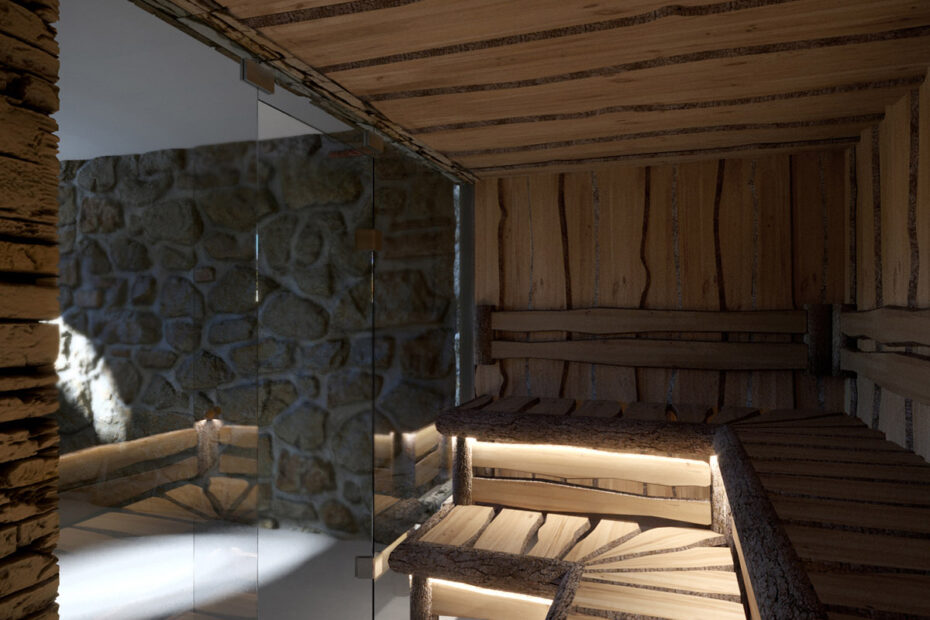 Sauna-4D-0423