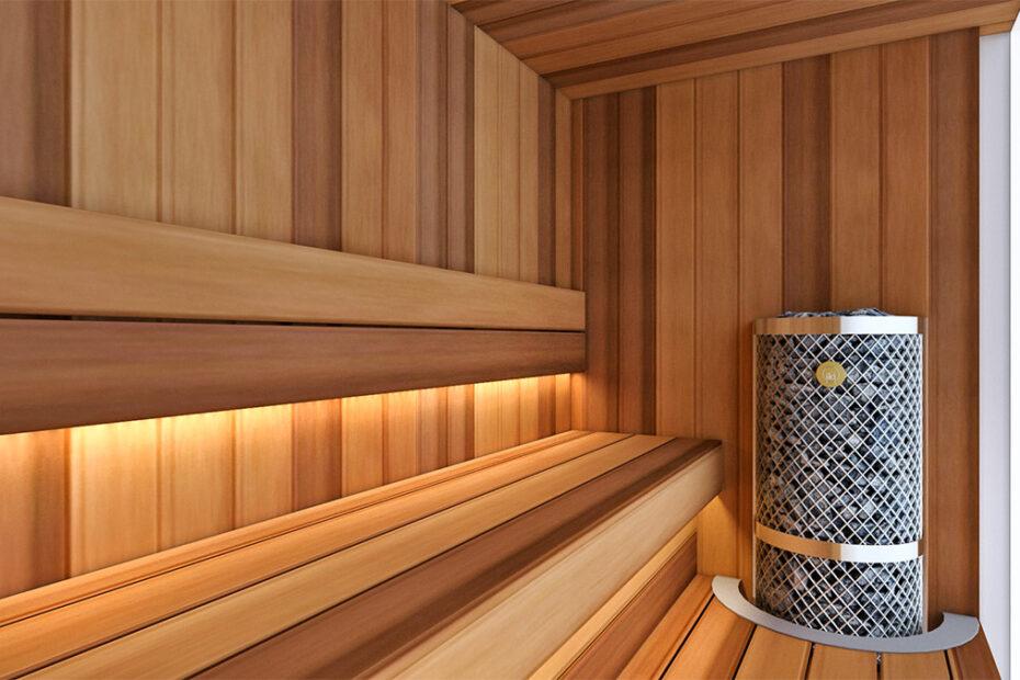 Sauna-4D-0439