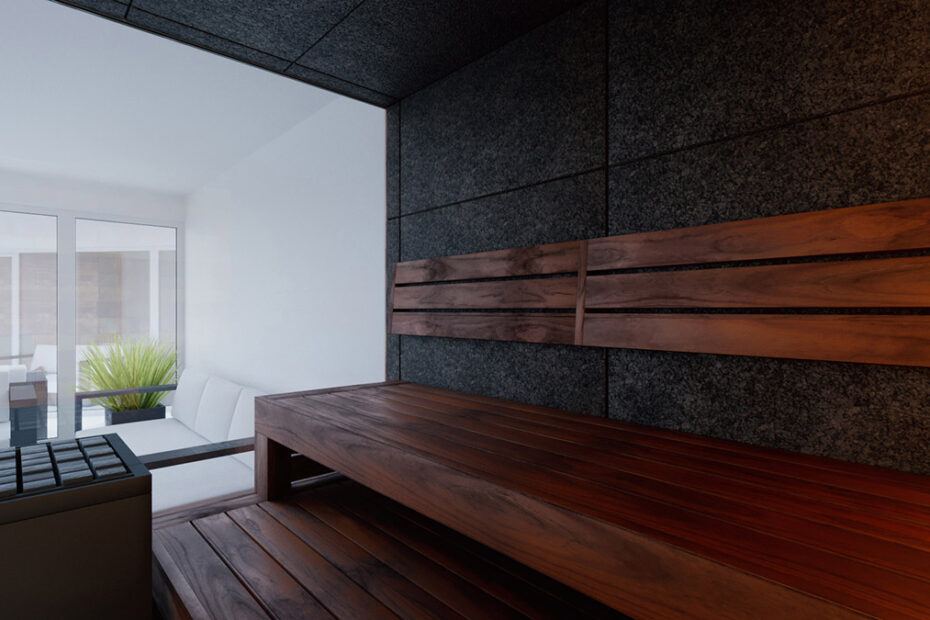 Sauna-4D-0447
