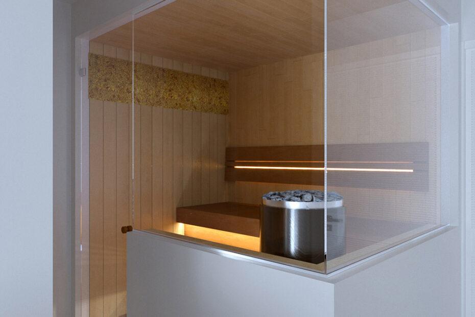 Sauna-4D-0453