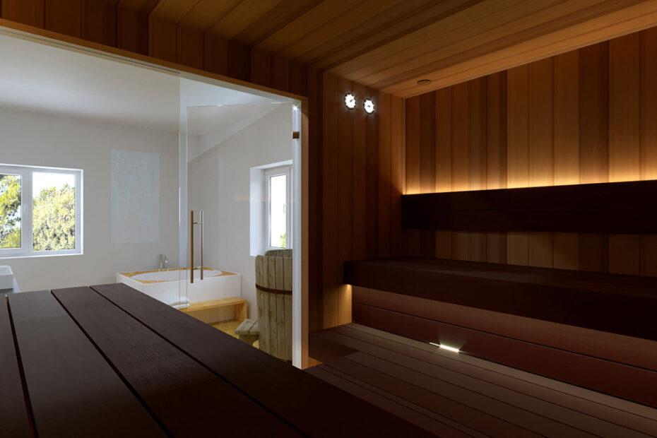 Sauna-4D-0464