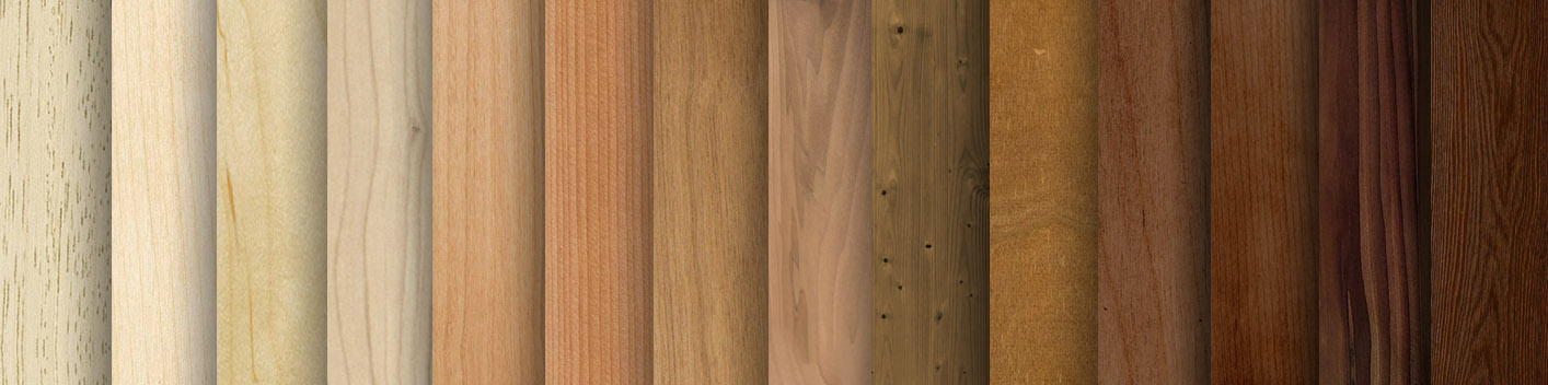 Sauna-Wood-Palettes