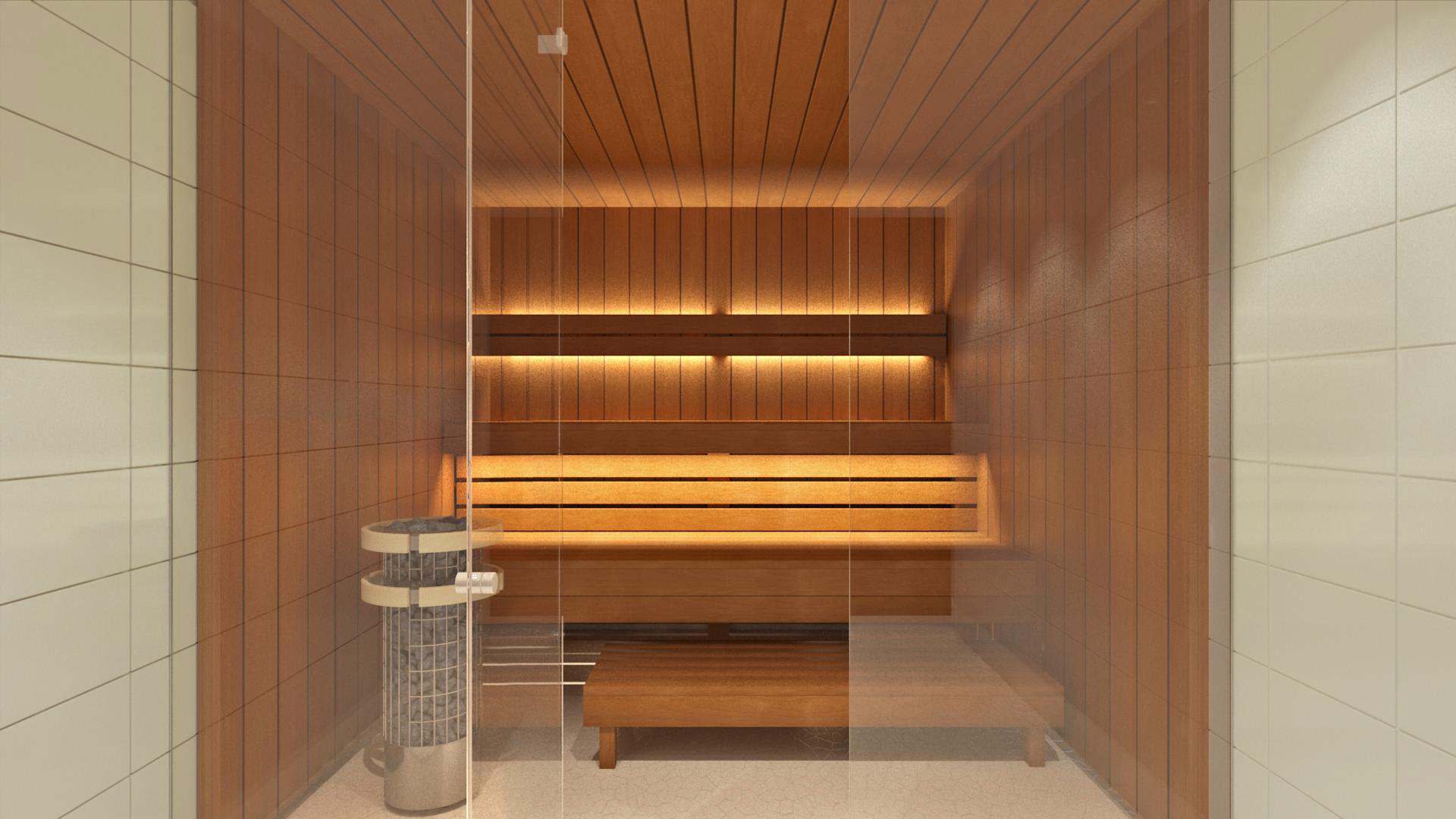 cilinder1-saun-saunamaailm