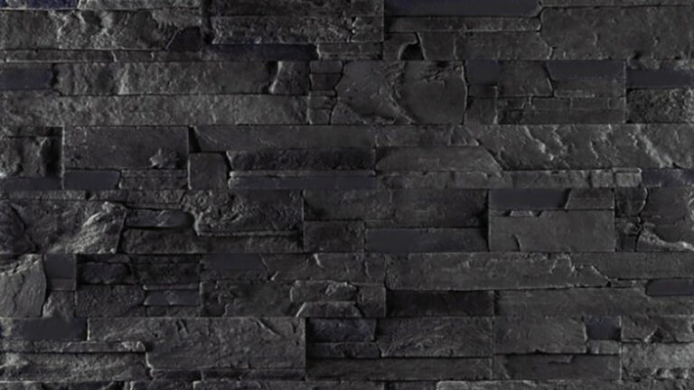 dekoratiiv-kivi-01