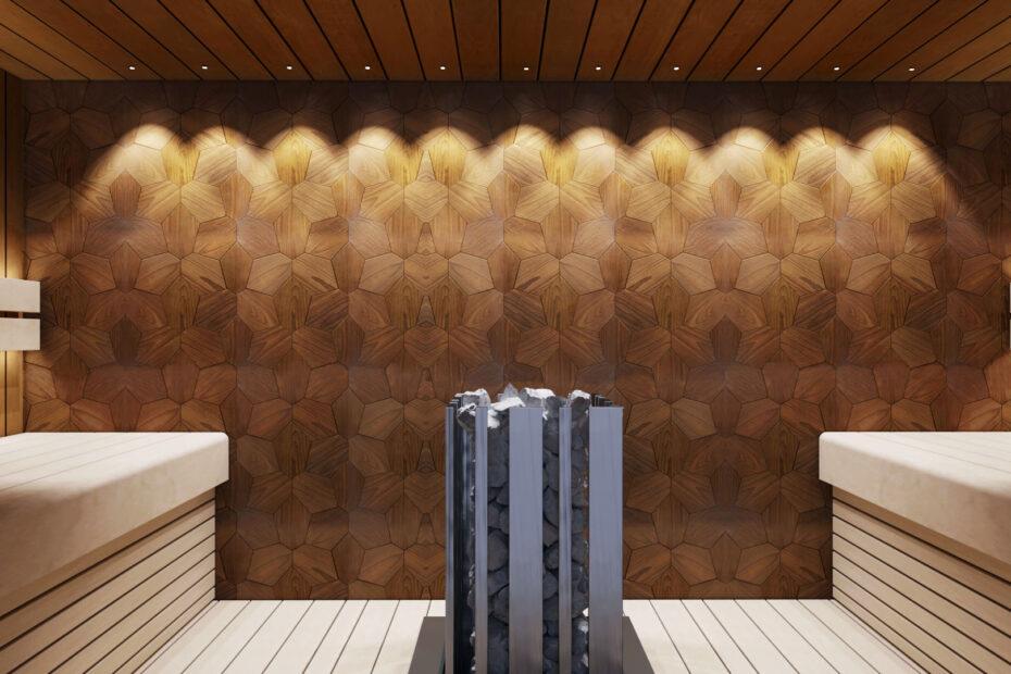saunainter-premium-tooted-puidupaneelid-dekoratiivne-3