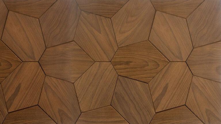 saunainter-puidupaneelid-dekoratiivne-01